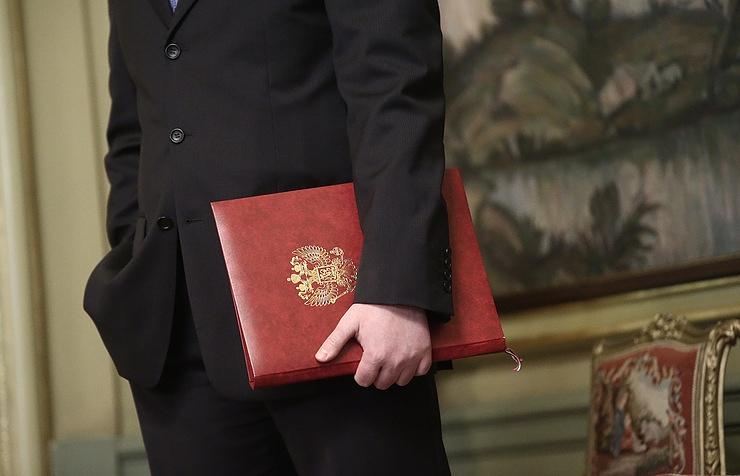 Минюст внес информационно-аналитический центр «Сова» в список НКО-иноагентов