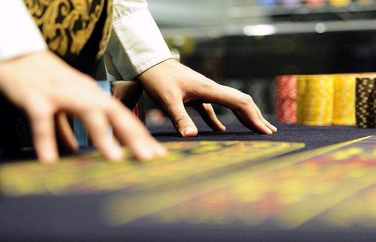 v-rossii-otkrito-pervoe-ofitsialnoe-kazino-v2018godu