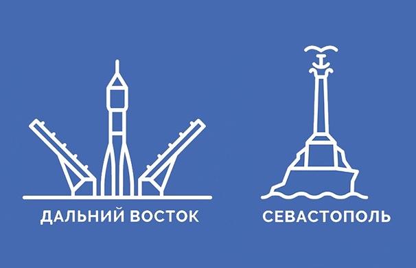 Владивостоку-2000— быть. Банк РФ определился соформлением новых банкнот