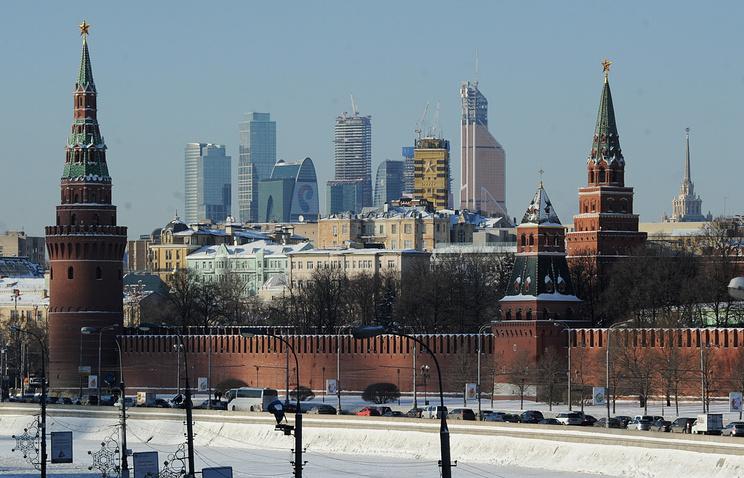 Песков назвал инцидент сFox News плохим для самой телекомпании