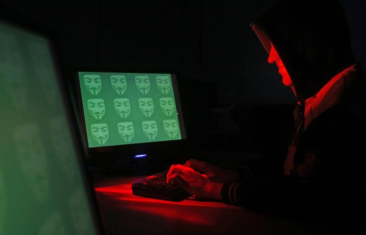 ВСША арестован атаковавший банки хакер из РФ