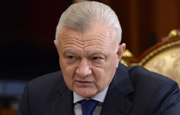 Выполнил задачу. Губернатор Рязанской области объявил о досрочном сложении полномочий