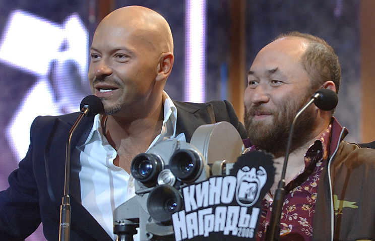 Фонд кино назвал компании— лидеры русского кинопроизводства