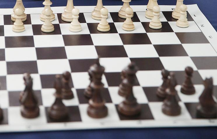 Анна Музычук проиграла тай-брейк финала чемпионата мира пошахматам