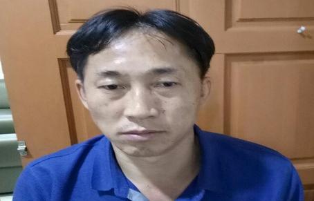 Власти Малайзии освободят одного изподозреваемых вубийстве Ким Чон Нама