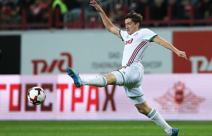 Наставник «Локомотива» Семин: Матч с«Тосно» прошел для нас напряженно