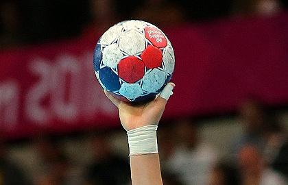 Волгоградские следователи начали проверку пофакту инцидента нагандбольном матче