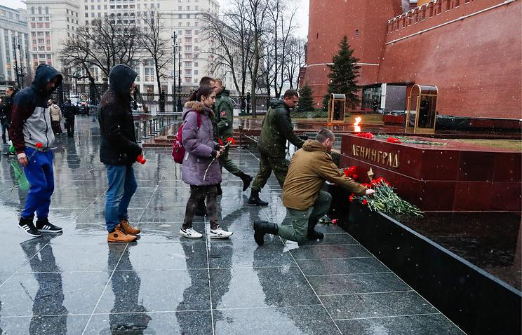 https://cdn4.tass.ru/width/744_b12f2926/tass/m2/uploads/i/20170403/4469287.jpg