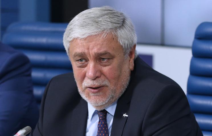 Международный центр Рерихов обжалует решение суда овыселении