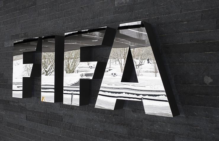ФИФА отвергла «быстрое рассмотрение» заявки США, Канады иМексики наЧМ