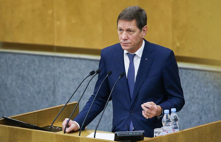 Президент ВАДА: РФ проделала большую работу, ВАДА примет решение поРУСАДА
