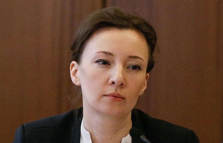 Министр отменил «приказ обеременности ушкольниц»