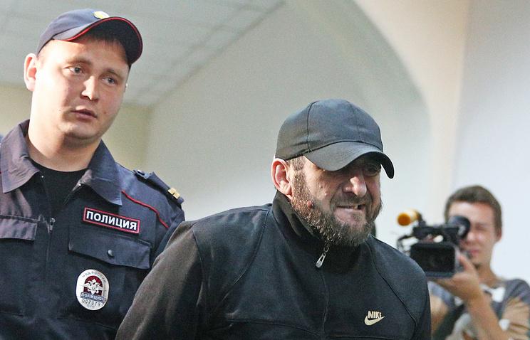 Защитники семьи Немцова назвали его убийство нераскрытым