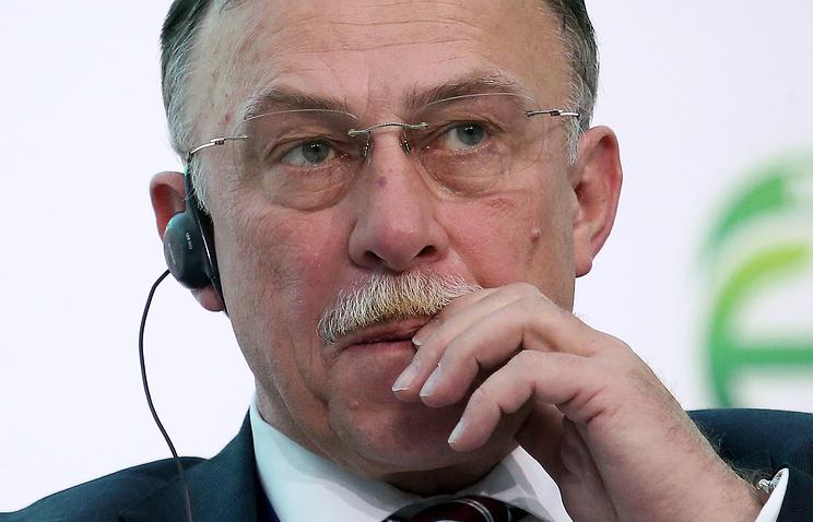 Дитрих Меллер