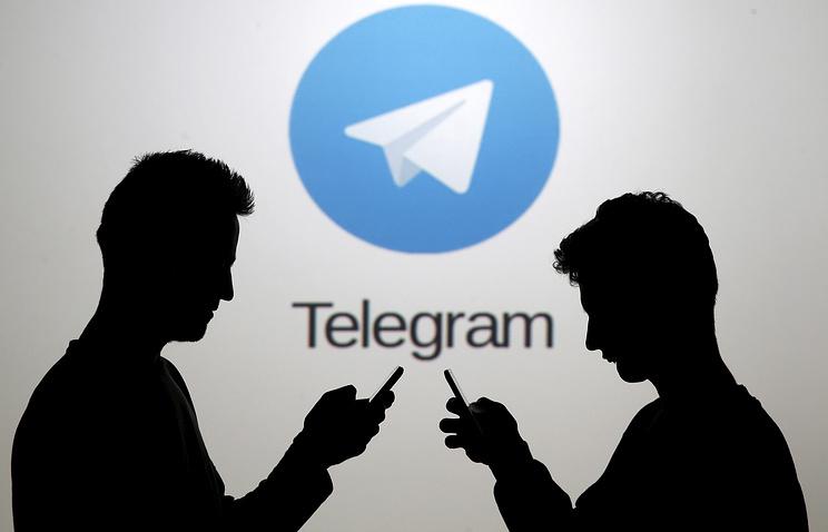 Глава Роскомнадзора пригрозил Дурову блокировкой Telegram