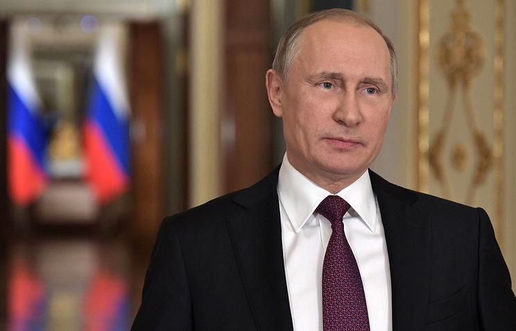 Президент поручил облегчить предоставление «дальневосточного гектара»