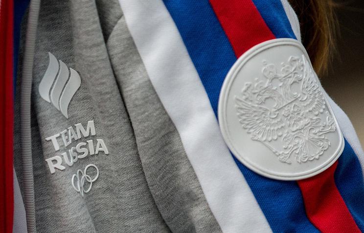 Александр Жуков: «Российская команда поплаванию имеет отличные перспективы»