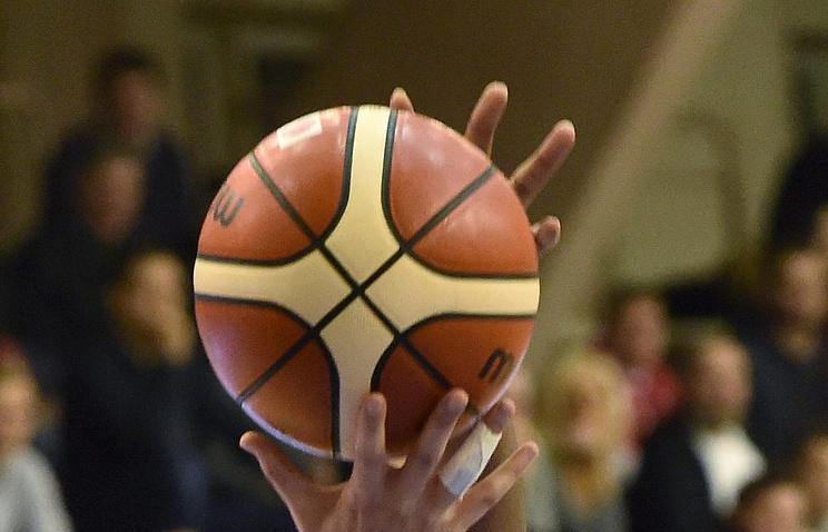 Баскетболистки РФ обыграли команду США вфинале молодежного чемпионата мира
