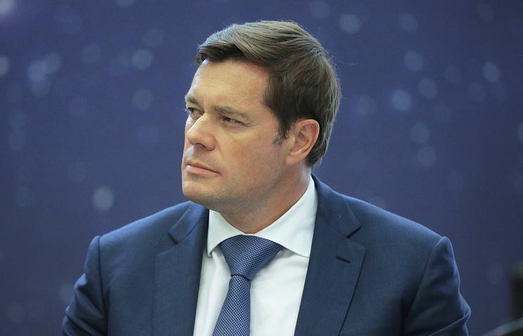 Врейтинге самых богатых граждан России поверсии Forbes сменился лидер