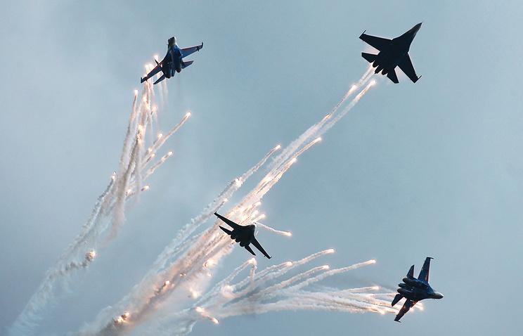 Псковские летчики заняли первое место в интернациональных  играх «Авиадартс»
