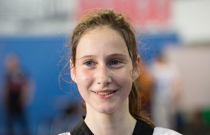 Валерия Гурченко