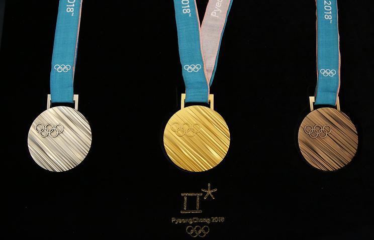 Министр спорта Франции боится пускать сборную наОИ-2018 из-за ракет КНДР
