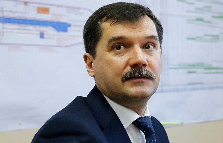 Руководителя Росавиации допросили поделу «ВИМ-Авиа»