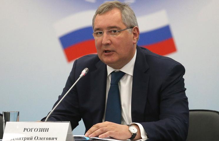 Вожидании новых санкций: в Российской Федерации создан штаб для обеспечения работы «оборонки»