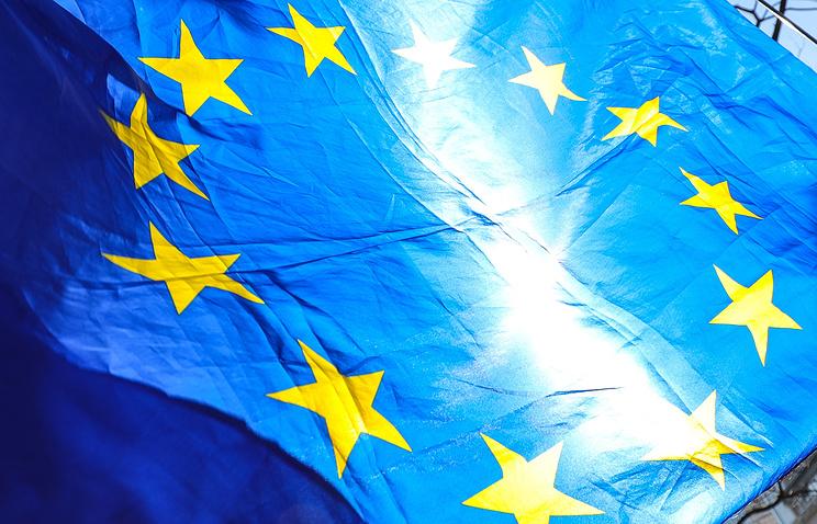 """[Как-то неудобно вышло...] ЕС ошибочно распространил будущее """"решение глав МИД"""" о новых санкциях против Сирии"""