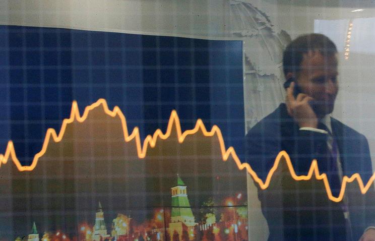 Около 170 российских и международных инвесторов приняло участие в размещении евробондов РФ