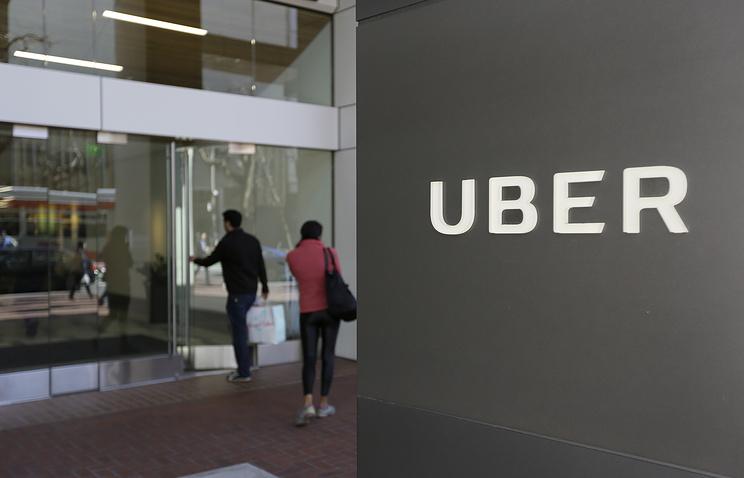 Uber игнорировал проблемы сбеспилотными авто задолго до смертоносного ДТП
