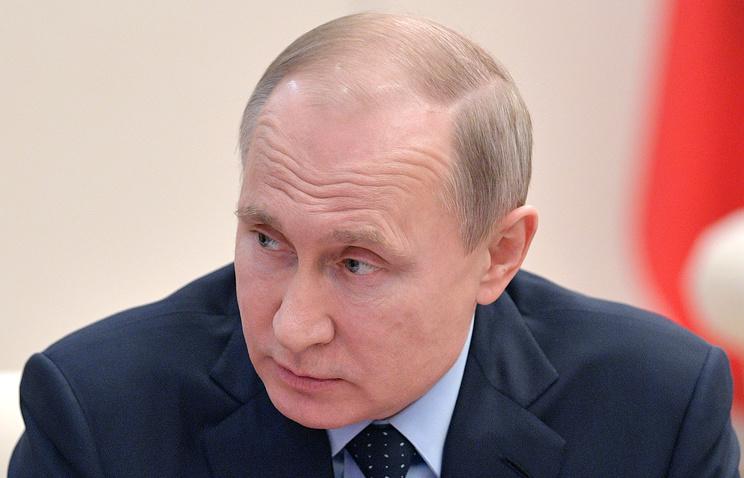 В Российской Федерации для выявления алкоголя уводителей будут брать кровь