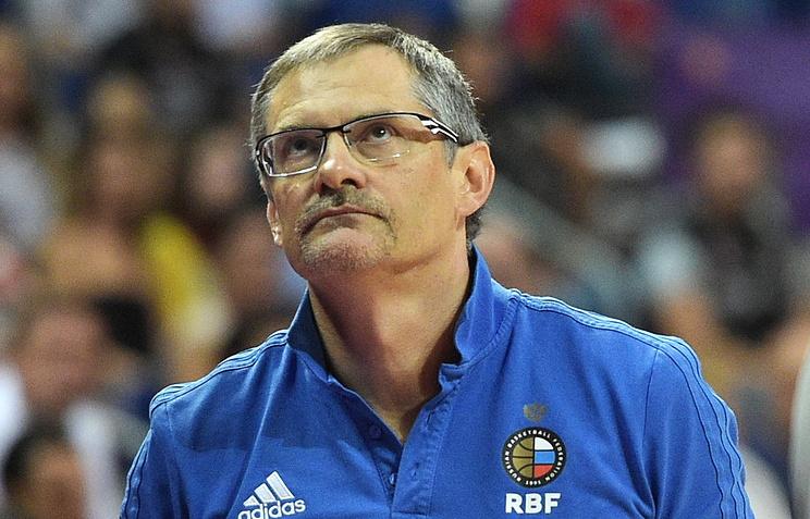 Баскетболисты ЦСКА стали четвёртыми вЕвролиге