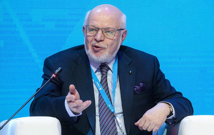 Руководитель СПЧ: Пенсионная реформа должна быть понятной ижелаемой
