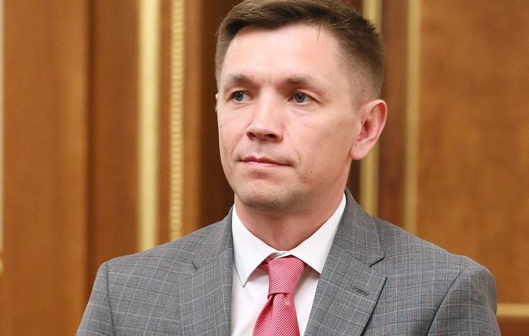 Переход нацифровую экономику обойдется Российской Федерации втриллионы руб.