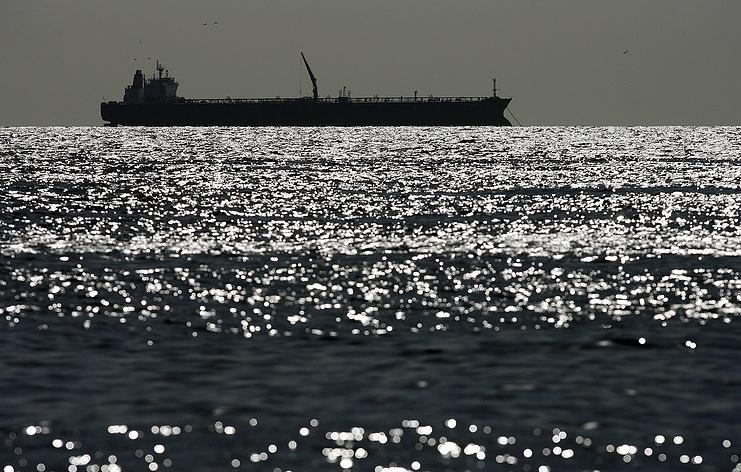 Танкер Pantelena сроссийскими моряками девять дней удерживали пираты