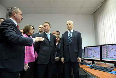 Фото www.tanjug.rs