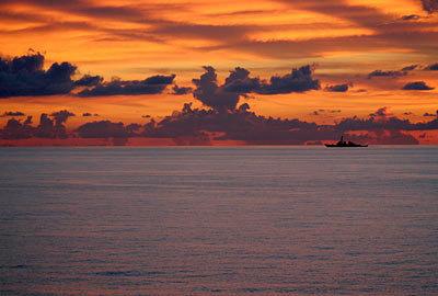 Фото www.ylym.wordpress.com