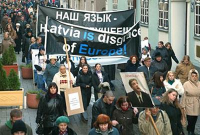 Фото www.russia-ic.com