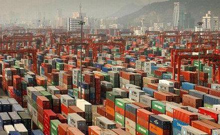 Фото www.trucks.bg