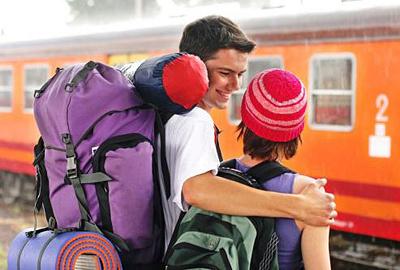 Фото www.eutrio.be