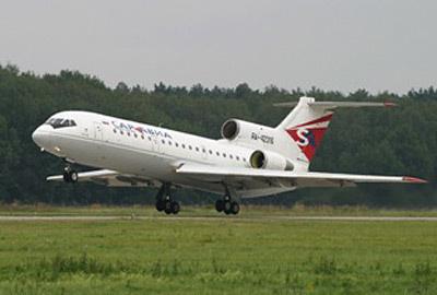 Фото www.okaero.ru