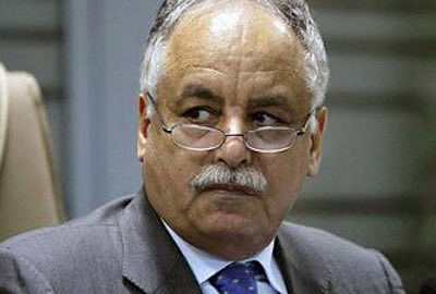 Фото www.alarabiya.net