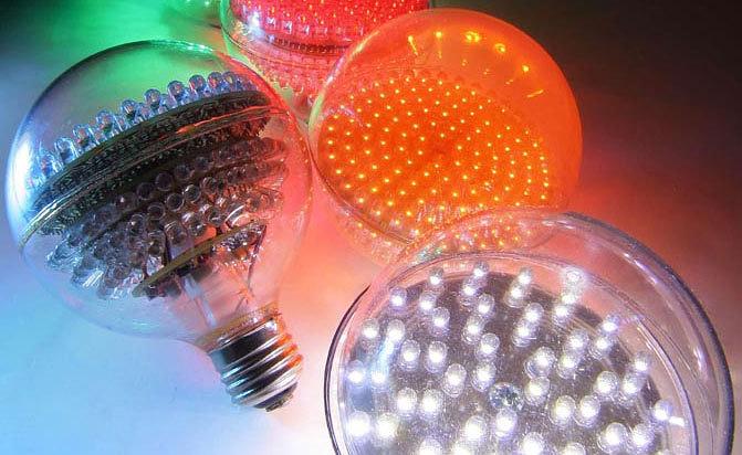Фото www.news.thomasnet.com
