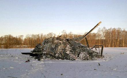 Фото ИТАР-ТАСС/пресс-служба ГВСУ СК России