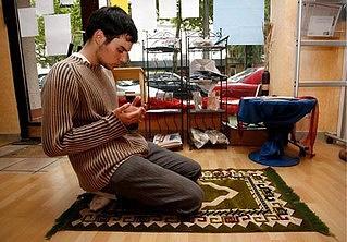 Фото www.deutsche.wordpress.com