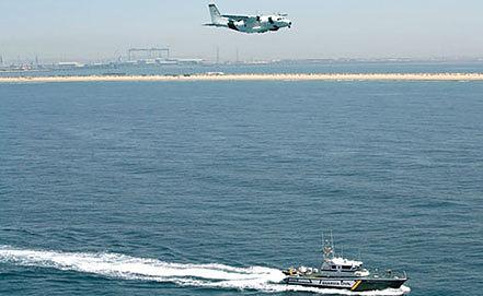 Фото www.avion.microsiervos.com