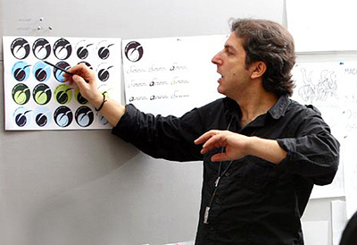 Фото www.qatar4unaoc.org