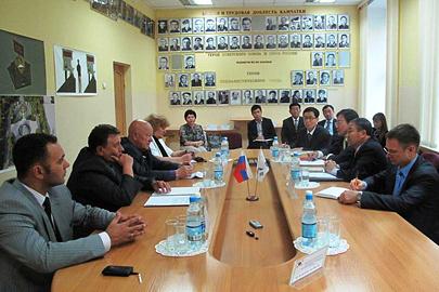 Фото www.pkgo.ru