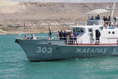 Фото www.aktau-news.kz